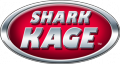 Click to Open Shark Kage Store