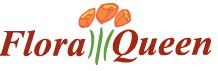 Flora Queen Coupon Codes
