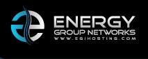 Click to Open Energy Group Networks Store
