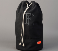ForbesAndLewis: Shop Arnold Duffel Black