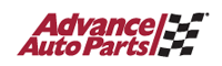 Auto Parts Deals & Discounts: $50 Off $175 + Free Shipping