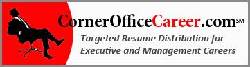 Click to Open CornerOfficeCareer.com Store