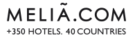 Click to Open MeliaHotelsInternational Store