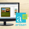 Panstoria: $39.95 On Artisan 4 Software SKU S001-001