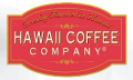 Click to Open Hawaii Coffee Company Store