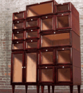American Box: Shop Cedar Home Storage