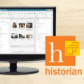 Panstoria: $39.95 On Historian 4 Software