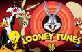 Fifth Sun: Looney Tunes From $12