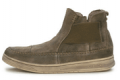 HeyDude Shoes USA: $40 Off  TRENTO BRUNO