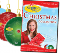 Signing Time: Signing Time Christmas Collection Starting At $24.99