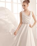 Milanoo: Up To 30% Off Wedding Dress