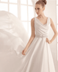 Milanoo: Up To 30% Off Wedding Dress