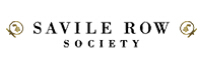Savile Row Society Coupon Codes