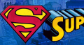 Fifth Sun: Shop For Superman T-shirts