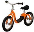 "BalanceBikeTown: $5 Off  KaZAM 12"" Balance Bike V2s"