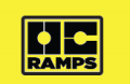Click to Open OC RAMPS Store