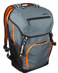 Altego Brand: Polygon Sunfire Backpack Just $79.99