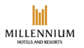 Click to Open Millennium Hotels And Resorts Store