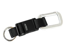 Altego Brand: Fidlock Keychain Just $7.99