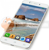 1949deal: 23% Off JIAYU S2 Lite MTK6592 Octa Core 1.7GHz Android 4.2 Smartphone
