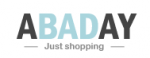 Click to Open Abaday Store