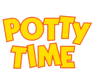 Signing Time: Potty Training System From $4.99
