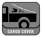 Shark Kage: The Cargo Cover