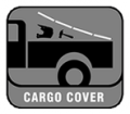 Shark Kage: The Cargo Cover