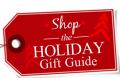 American Box: Holiday Gift Guide At American Box
