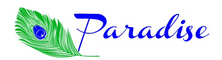Paradise Cosmetics Coupon Codes