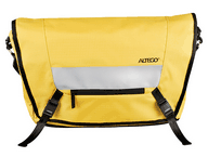 Altego Brand: Lunar Mirror Series Just $74.99