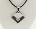 Lena Style: Shop Necklaces & Pendants From $48
