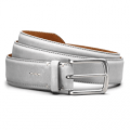 Allen Edmonds: Get $48 Off Montana Casual Belt