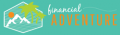 Click to Open Financial Adventure Store