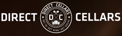 Click to Open Direct Cellars Store