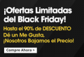 LightInTheBox: ¡Hasta El 90%​