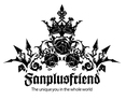 Fanplusfriend Coupon Codes