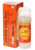 Avishi Organics: Avishi Organics' Intensive Baby Balm Only $25.50