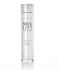 NeonandNoble: Ascendant Neck Lift Cream 50ml