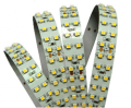 Prolightingshop.com: Shop For Strip Lights