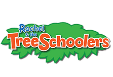 Signing Time: Rachel & The TreeSchoolers From $21.99