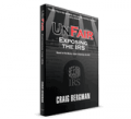 UNFAIR: UnFair Book For Only $10.95