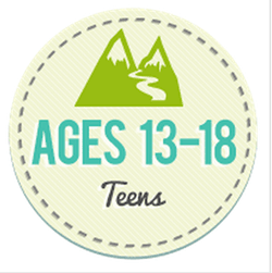 Financial Adventure: Teens Advanced Financial Adventure Subscription – 1 Mouth Only $20.95