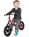 "BalanceBikeTown: $10 Off  Strider 12"" Classic No-Pedal Balance Bike"