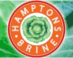 Click to Open Hamptons Brine Store