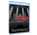 UNFAIR: 10% Off UnFair: Exposing The IRS (BLURAY)