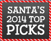 Tys Toy Box: Shop 2014 Hot Gifts At Ty's Toy Box