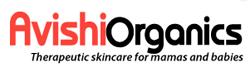 Click to Open Avishi Organics Store