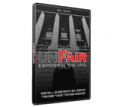 UNFAIR: UnFair: Exposing The IRS (DVD) For Only $14.95