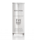 NeonandNoble: ASCENDANT EYE BOOST GEL 15ML